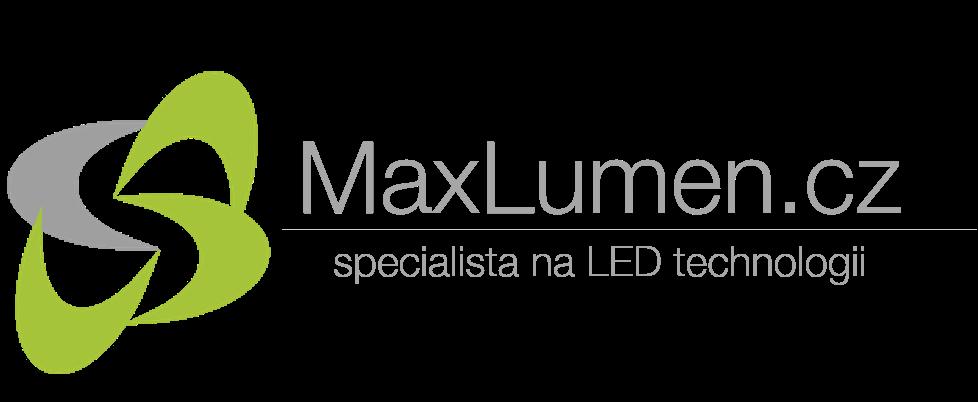 MaxLumen.cz