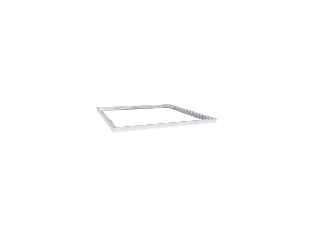 ramecek led panel 30x60