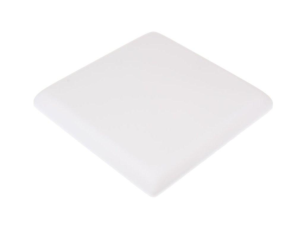 HZ24 LED panel 24W čtverec 175x175mm