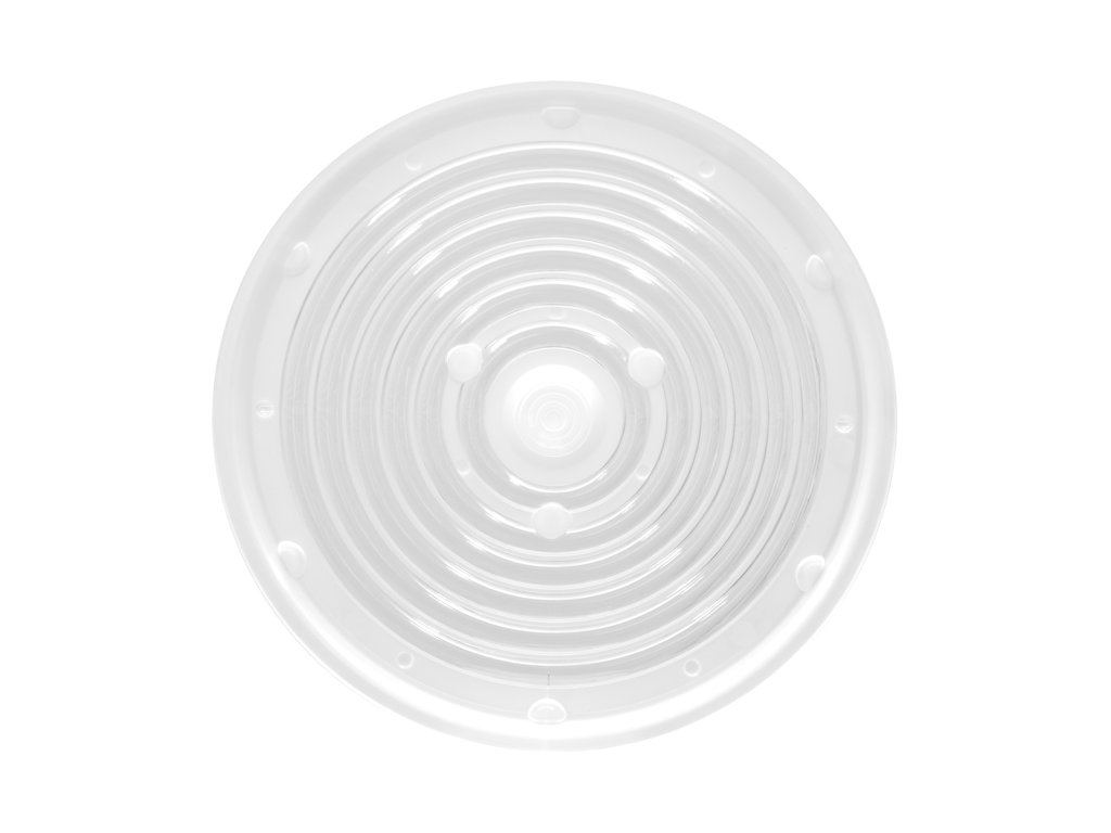 Náhradní čočka s rozptylem 60°