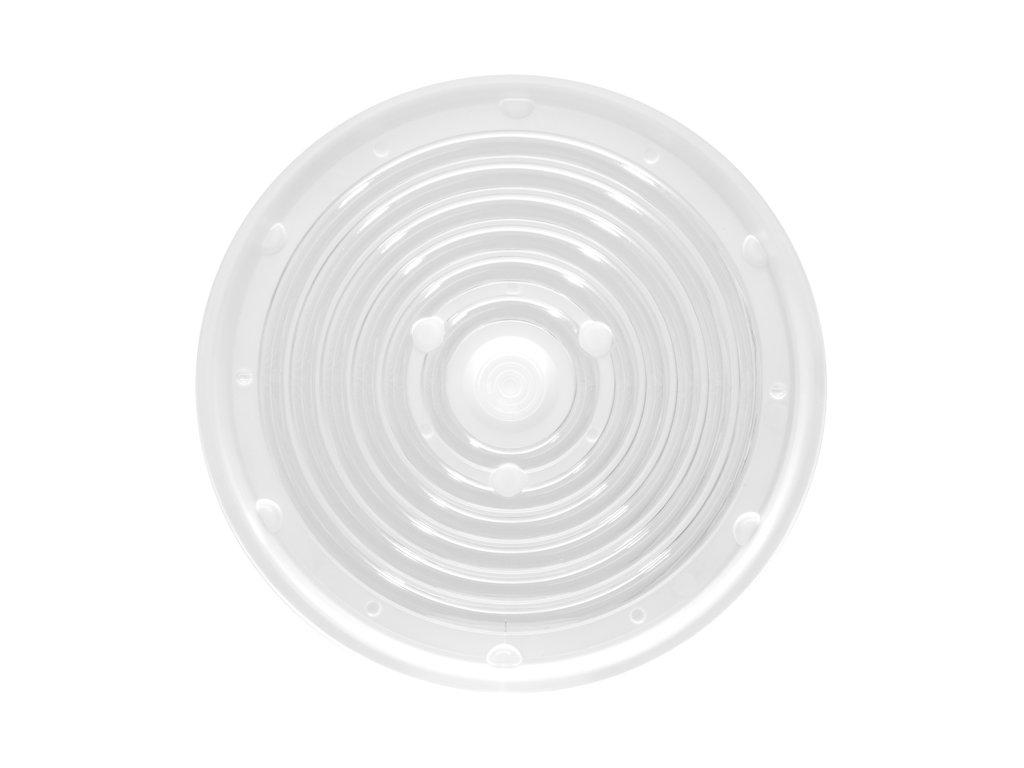 Náhradní čočka s rozptylem 90°