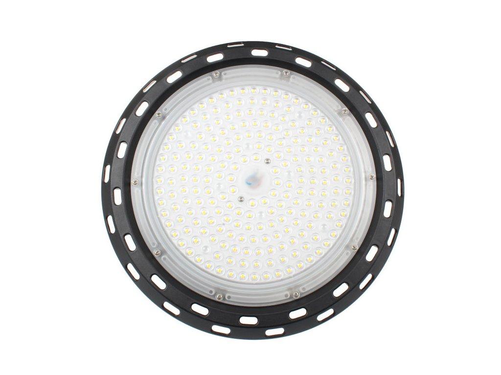 LED průmyslové svítidlo 5-UFO150W záruka 5 let