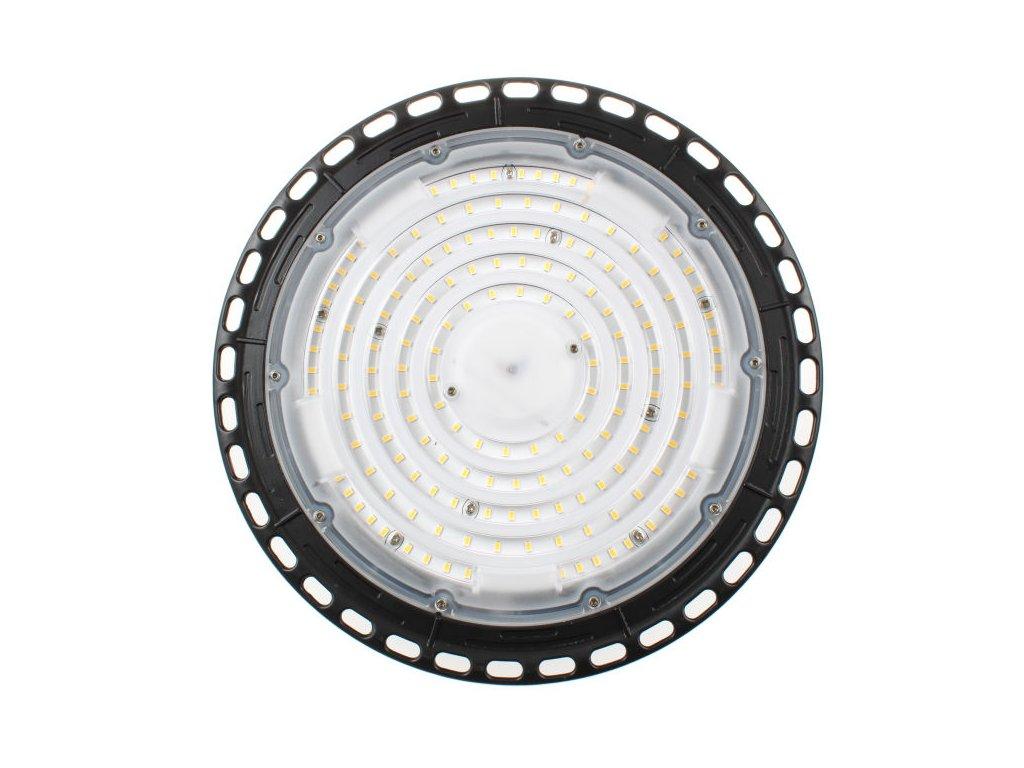 LED průmyslové svítidlo HB-UFO200W