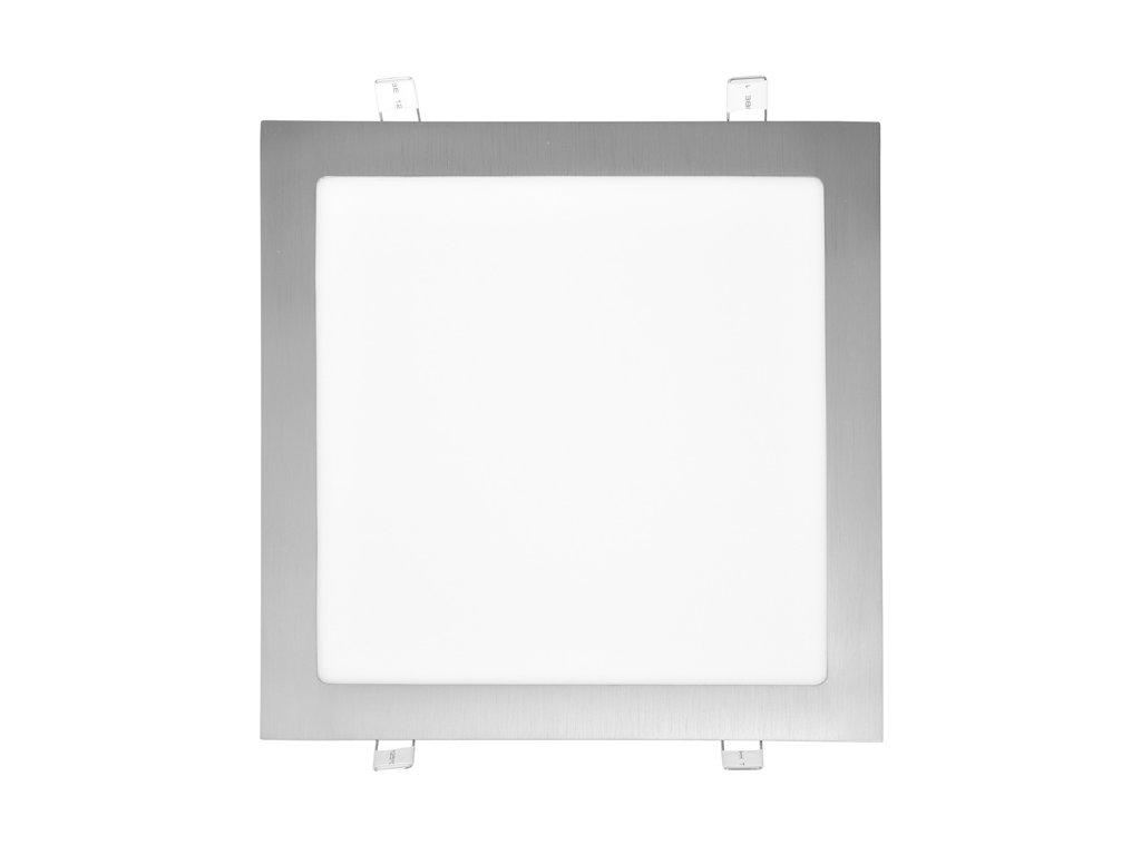 SMD panel 30x30cm,25W,4100K,IP20,2260Lm