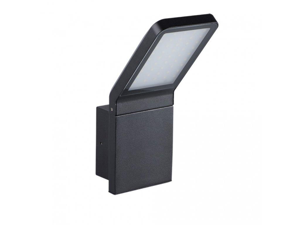 Fasádní svítidlo SEVIA LED 26