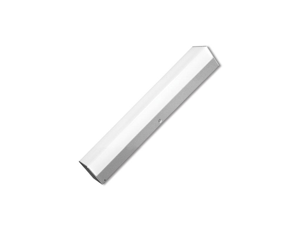 Svítidlo pod kuchyňskou linku ALBA 60cm TL4130-LED15W/STR