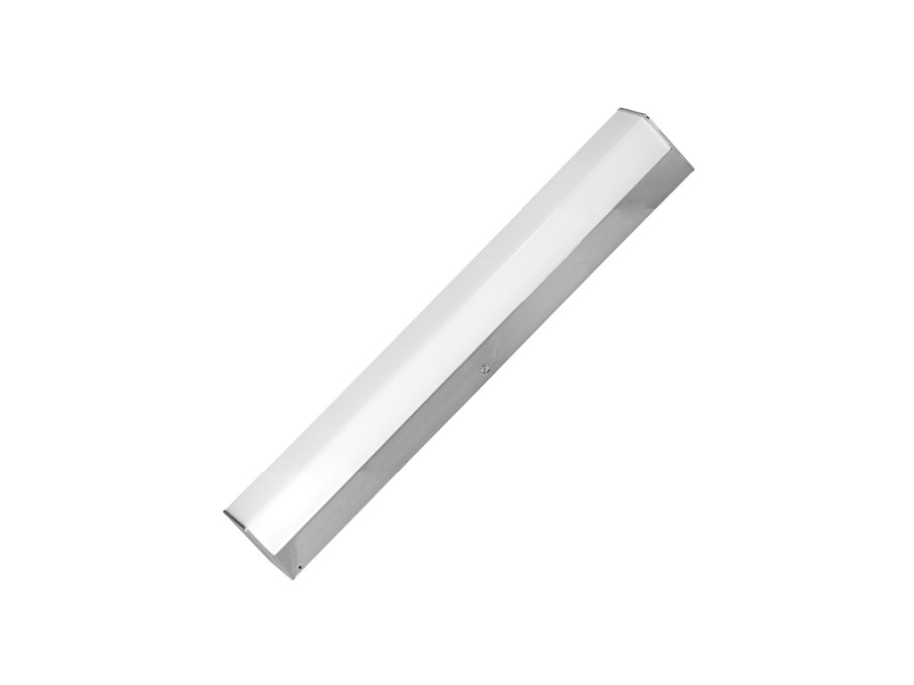 Svítidlo pod kuchyňskou linku ALBA 90cm TL4130-LED22W/CHR