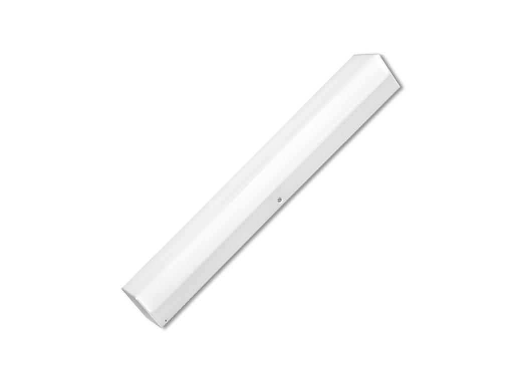 Svítidlo pod kuchyňskou linku ALBA 120cm TL4130-LED30W/BI
