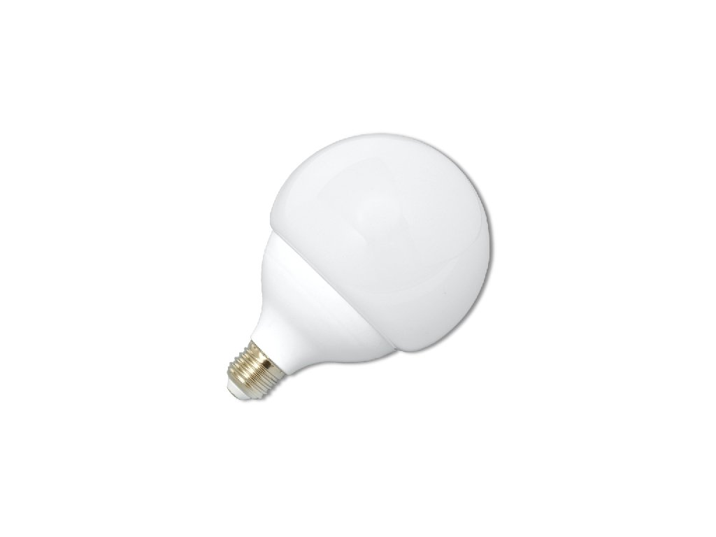 LED zárovka E27 20W MaxLumen.cz praha