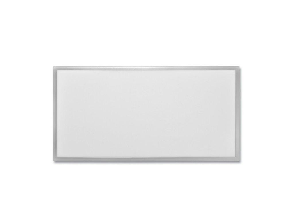 LED panel 600x120 vse pro osvětlení vpoLED