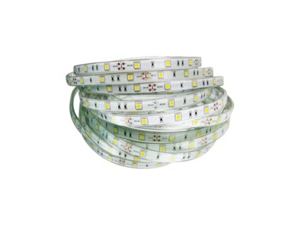 RGB LED pásek ST 14,4W voděodolný IP68