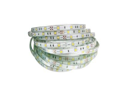 LED pásek ST 12W 24V vnitřní IP20