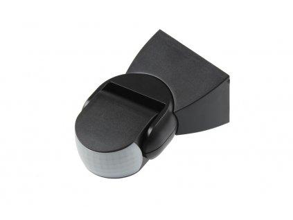 Pohybové čidlo IS15-IP65 černé