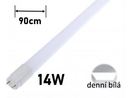 led zarivka 90 cm