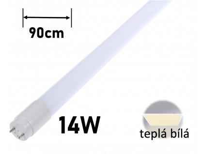 levna led zarivka 90 cm