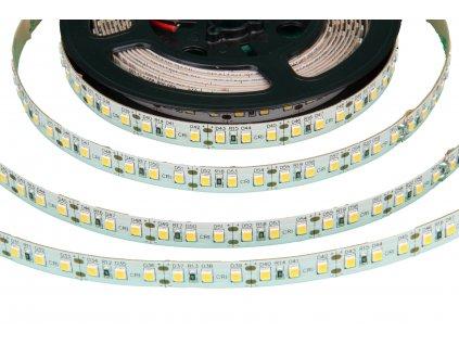 LED pásek CRI-600 20W vnitřní záruka 3 roky