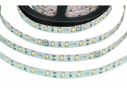 LED pásek CRI-300  12W vnitřní záruka 3 roky