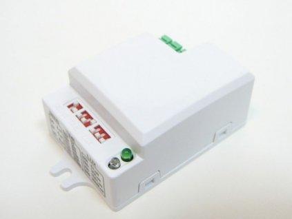 Pohybové čidlo mikrovlnné MS3 MINI 230V HF maxlumen.cz