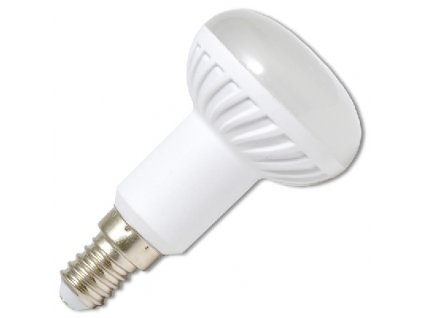 LED žárovka E14 6,5W