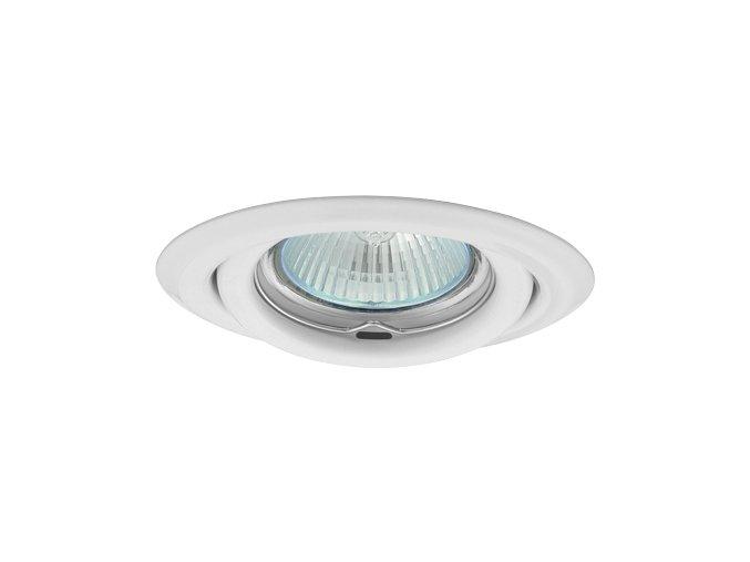 Bodove led osvetleni AXL 2115 W