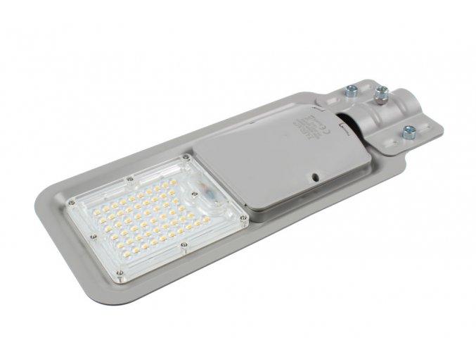 Led poulicni lampa 60W