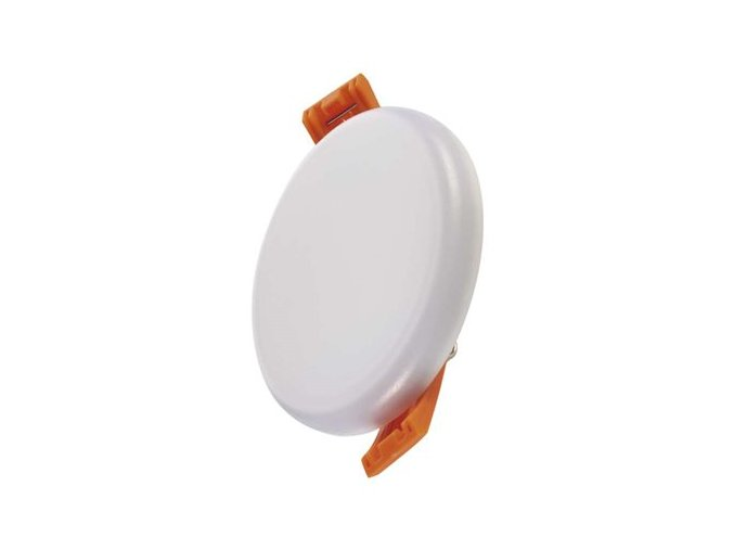 LED panel EMOS ip65 ZV1112 400 400 fit