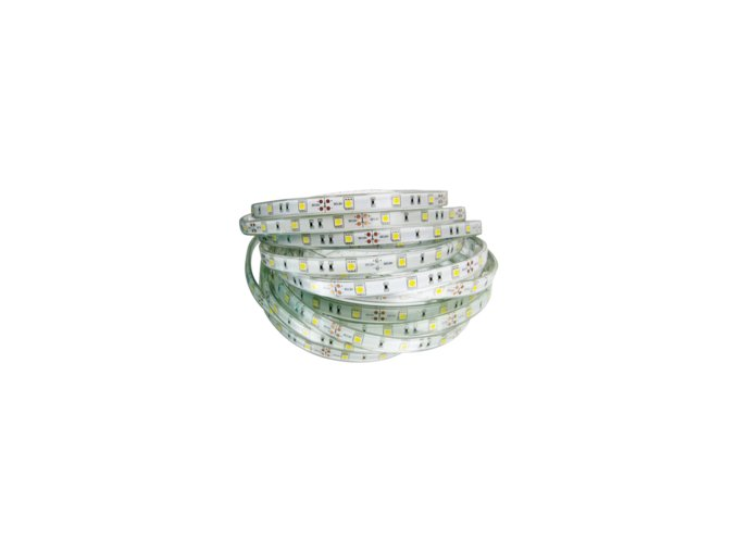 RGB LED pásek ST 7,2W voděodolný IP68