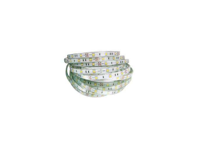 RGB LED pásek ST 14,4W Venkovní IP50