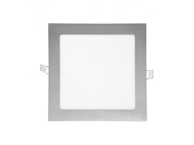 SMD panel 17x17cm,12W,4100K,IP20,880Lm