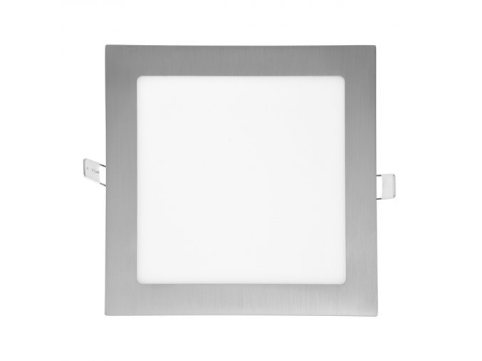 SMD panel 22,5x22,5cm,18W,2700K,IP20,1530Lm