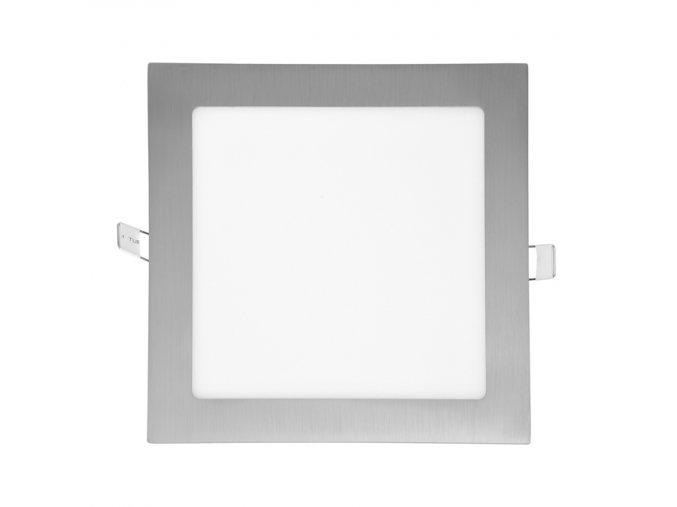 SMD panel 22,5x22,5cm,18W,4100K,IP20,1550Lm