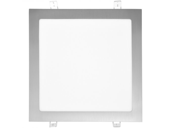 SMD panel 30x30cm,25W,2700K,IP20,2240Lm