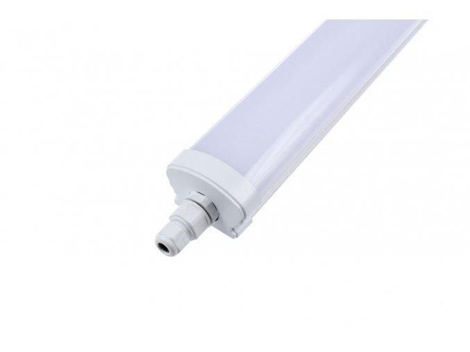 Svítidlo TRIPROOF 2S150 45W Studená Bílá