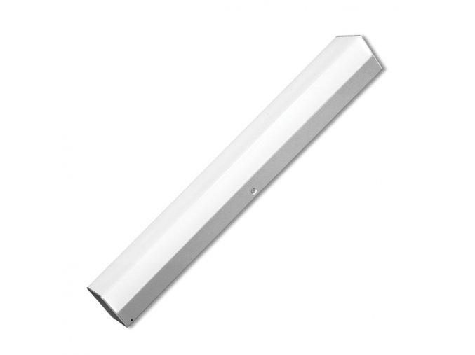 Svítidlo pod kuchyňskou linku ALBA 90cm TL4130-LED22W/STR