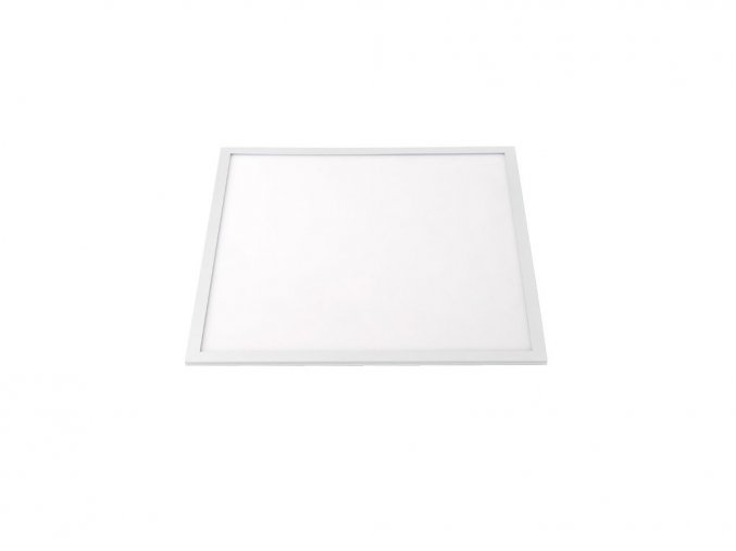 LED panel 60x60 bílý 40W