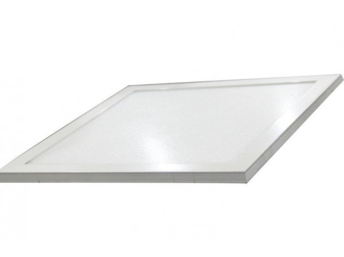 LED panel 600x600 48W bílý, teplá denní studenná bílá