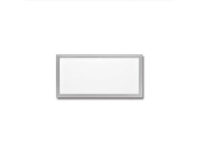 LED panel 600x300 vse pro osvětlení vpoLED