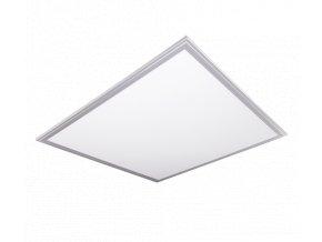 LED panel Vše pro Osvětlení