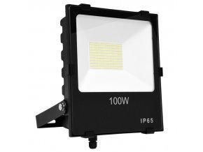 LED reflektor,SMD,200W,5000K,IP65,16000lm