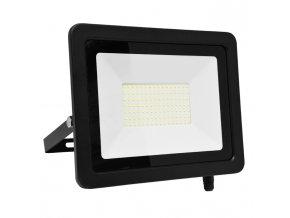 LED reflektor,SMD,100W,5000K,IP65,7500Lm