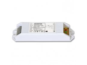 Nouzový modul k LED prachotěsům a panelům