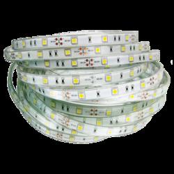 RGB LED pásek ST 14,4W Venkovní IP50 | MaxLumen.cz