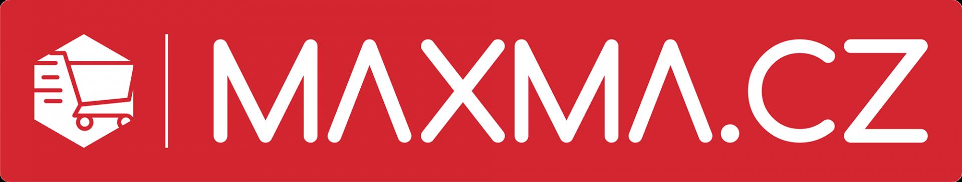 Maxma.cz