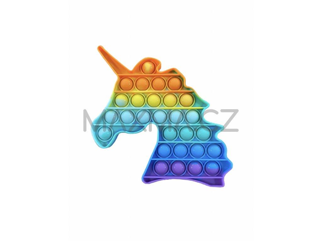 PhotoRoom 20210513 172651