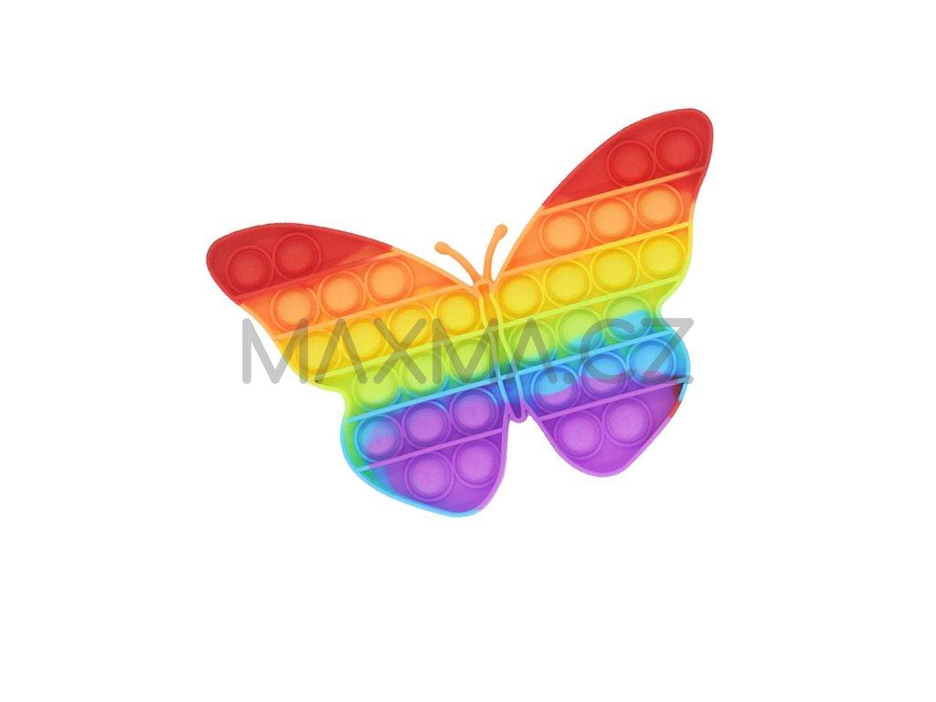 rainbowbutterflypopit