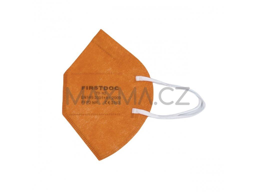 PhotoRoom 20210904 160310