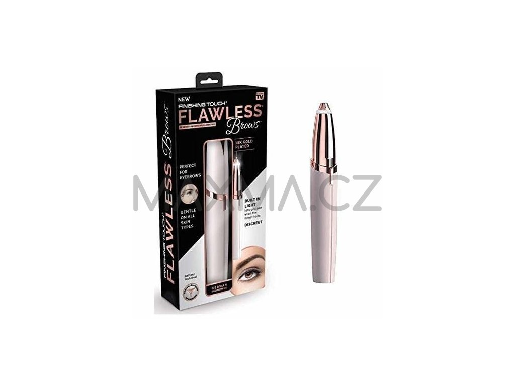 finishing touch flawless brows eyebrow hair remover 500x500