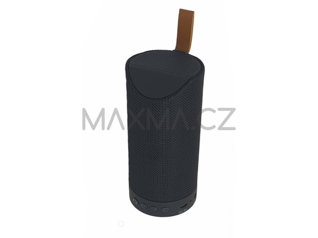 Bluetooth reproduktor (KMS-E62) - černý