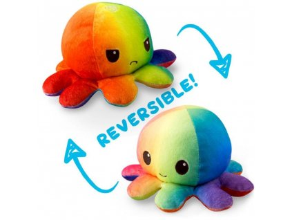 reversible octopus mini double rainbow teeturtle 1000x1000 1600x