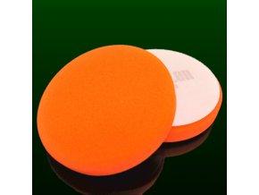 brusny kotuc oranzovy